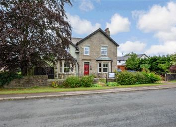 Thumbnail 4 bed detached house for sale in Whams Lane, Bay Horse, Lancaster