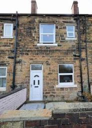 Thumbnail 3 bed terraced house to rent in Daisyvale Terrace, Thorpe, Wakefield