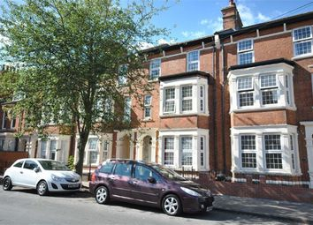 Thumbnail 8 bed town house for sale in Abington Grove, Abington, Northampton