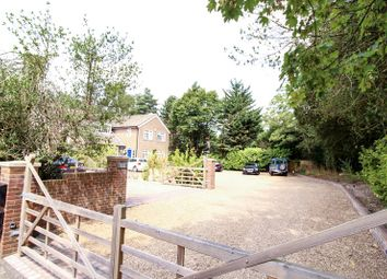Thumbnail 3 bed semi-detached house to rent in Gladsmuir Road, Barnet