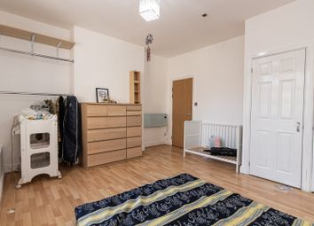 1 bed flat for sale in Bold Street, Liverpool, Merseyside L1