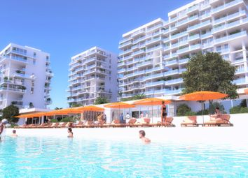 Thumbnail Apartment for sale in Iskele, Famagusta, Cyprus
