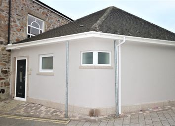 Thumbnail 1 bed semi-detached bungalow to rent in Trevithick Mews, Gurneys Lane, Camborne