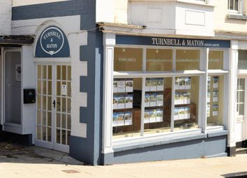Thumbnail Retail premises for sale in 48 High Street, Brading, Isle Of Wight