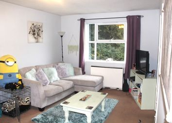 Thumbnail 1 bed flat for sale in Dumbarton House, Swansea