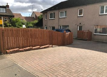 3 bed semi-detached house for sale in Wellbank Place, High Street, Rattray, Blairgowrie, Perthshire PH10