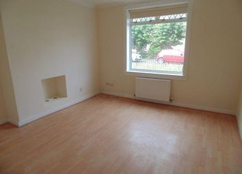 Thumbnail 2 bedroom flat to rent in Morris Moodie Avenue, Stevenston