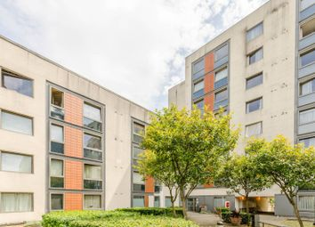 Thumbnail 1 bed flat for sale in The Paragon Site, Boston Park Road TW8, Brentford,