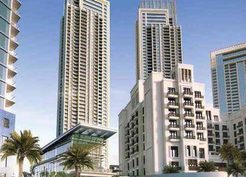 Thumbnail 1 bed apartment for sale in Harbour Views, Dubai Creek Harbour, The Lagoons, Dubai