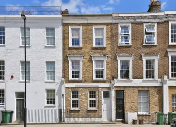 2 bed maisonette to rent in Torriano Avenue, London NW5