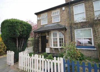 Thumbnail 2 bedroom property to rent in Tring Close, Ilford