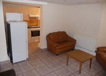 Thumbnail 8 bed property to rent in Brudenell Street, Hyde Park, Leeds