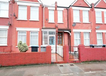 Thumbnail 4 bedroom property to rent in Brenthurst Road, London