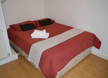 Thumbnail Room to rent in Fleetway, Vange, Basildon