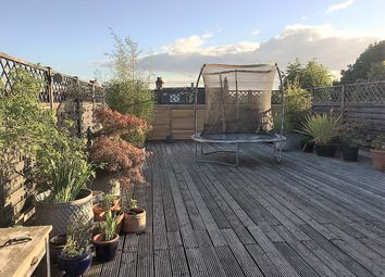 Thumbnail 2 bed flat for sale in 39-47 Wedmore Street, London