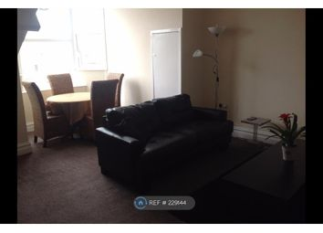 Thumbnail 2 bedroom flat to rent in Claremont Terrace, Sunderland