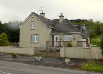 Thumbnail 3 bed detached house for sale in Mine View House, Ballingarry, Tipperary