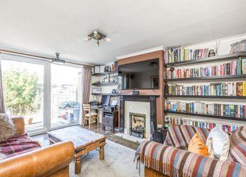 Thumbnail 2 bedroom flat for sale in Norwich Road, Thornton Heath