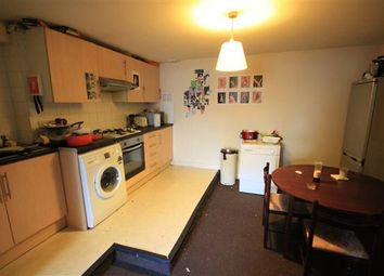 Thumbnail 5 bed property to rent in Lewes Road, Brighton
