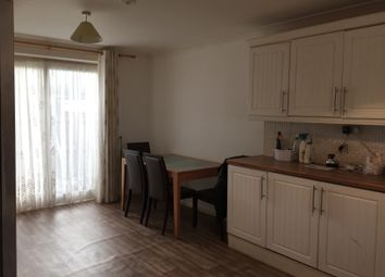 Thumbnail 4 bed shared accommodation to rent in Middleway View, Birmingham