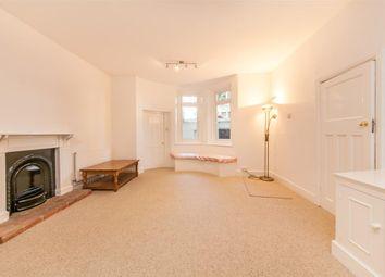 Thumbnail 1 bed flat to rent in Altenburg Gardens, London
