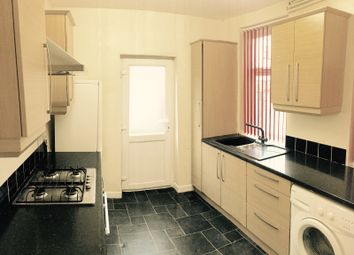 3 bed terraced house to rent in Langton Road, Wavertree, Liverpool, Merseyside L15