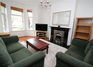 Thumbnail 3 bedroom property for sale in Hartington Street, Barrow In Furness