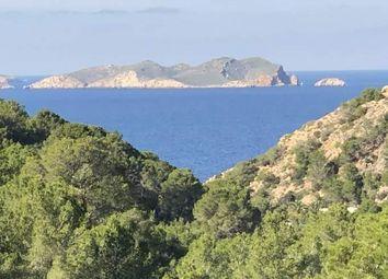 Thumbnail 3 bed villa for sale in Av. De Cala Molí, Illes Balears, Spain