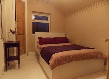 Thumbnail Room to rent in New Road, Hillingdon, Uxbridge