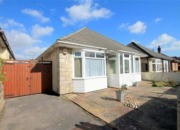 Thumbnail 3 bed bungalow to rent in Pine Avenue, Poole