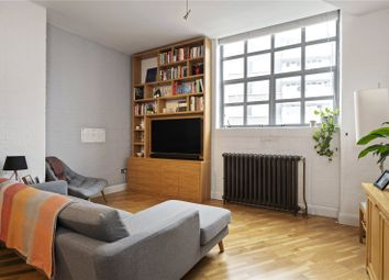 Whiskin Street, London EC1R. 2 bed property for sale