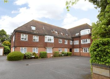 Thumbnail 4 bed flat for sale in Craigleith, 41 Grove Road, Beaconsfield