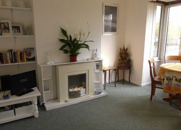 Thumbnail 2 bed flat to rent in Maxwell Road, Beaconsfield