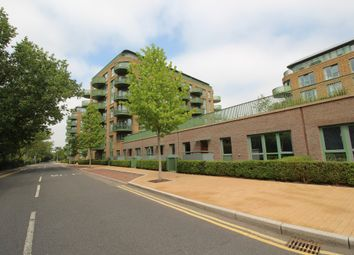 Thumbnail 1 bed flat to rent in Tudway Road, London