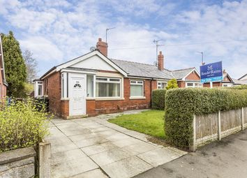 Thumbnail 2 bed bungalow for sale in Pilling Lane, Chorley