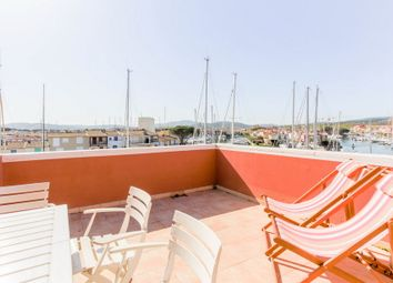Thumbnail 2 bed apartment for sale in Port Grimaud, Grimaud (Commune), Grimaud, Draguignan, Var, Provence-Alpes-Côte D'azur, France