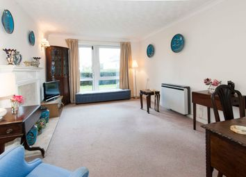 Thumbnail 1 bed property for sale in Banbury Road, Oxford
