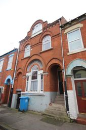 Thumbnail 1 bed flat to rent in Mayfield Street, Spring Bank, Hull