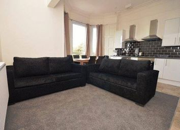Thumbnail 5 bedroom flat to rent in Eric Street, London