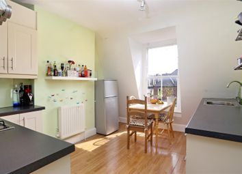 Thumbnail 2 bed flat for sale in Belmont Road, St Andrews, Bristol