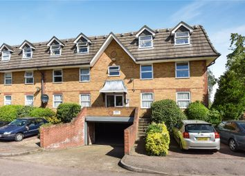 Thumbnail  Studio for sale in Millstream Close, Palmers Green, London