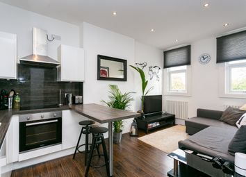 2 bed flat for sale in Streatham Green, Streatham High Road, London SW16