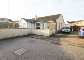 Thumbnail 5 bed bungalow for sale in 35, Clashrodney Avenue, Cove Bay, Aberdeen AB123Tu