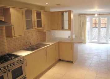 Thumbnail 4 bedroom property to rent in Whistlefish Court, Norwich, Norfolk