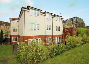 Thumbnail 2 bedroom flat to rent in Maddison Court, Windmill Road, Ealing