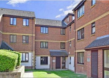 Thumbnail 1 bedroom flat for sale in Kirk Rise, Sutton