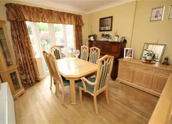 Thumbnail 3 bed semi-detached house for sale in Bridgewater Gardens, Queensbury