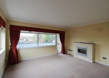 Thumbnail Flat to rent in Turners Hill, Cheshunt, Waltham Cross, London