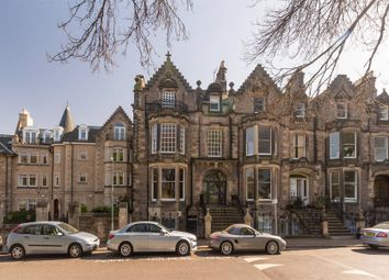 Thumbnail 2 bedroom flat for sale in (1F), Bruntsfield Crescent, Bruntsfield, Edinburgh