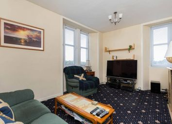 Thumbnail 2 bed flat for sale in 3A1 Mall Avenue, Musselburgh